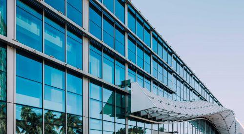 Miami-Beach-Convention-Center