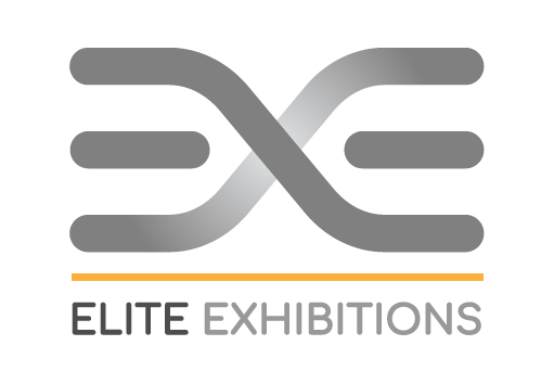 Elite Exhibitions